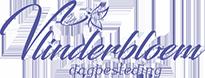 Logo Vlinderbloem